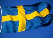Sweden Invited To Invest In Greece