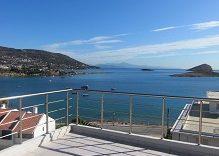 (RU) На пенсии за рубежом: недвижимость Греции. Часть II