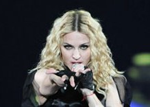 Madonna To Invest Millions On Ithaca, Greece, Other Celebs To Follow