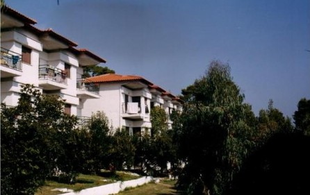 boutique-hotel-Kassandra-front
