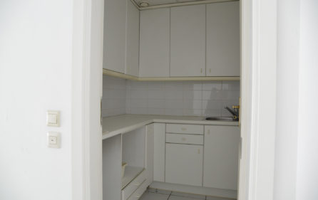 11. 2ndF Showroom Kitchenette