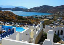 (EN) Greece's island property prices have dropped by 33% since 2008