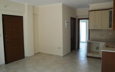 Pefkohori apartments 5