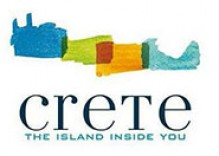 New Crete Tourist Campaign Launched