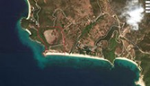 Ideal Development Land in Halkidiki / HTT-162L