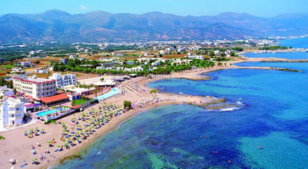 (EN) Vita Hotels Takes Crete by Storm with New Investments