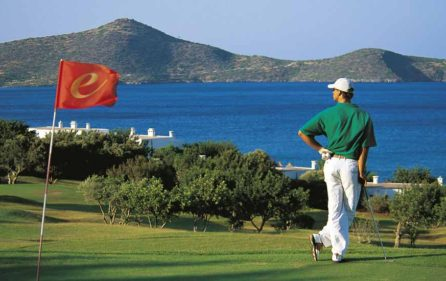 Annual-Autumn-Cup-Pro-Am