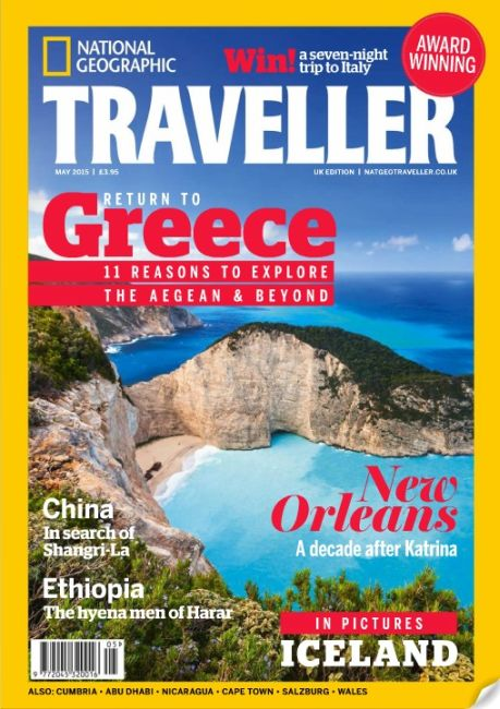 National_Geographic_Traveller_Greece_1