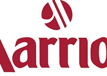 Marriott International to Acquire Starwood Hotels & Resorts Worldwide