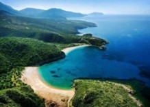 Lonely Planet: Halkidiki beyond the beaches – 10 alternative experiences