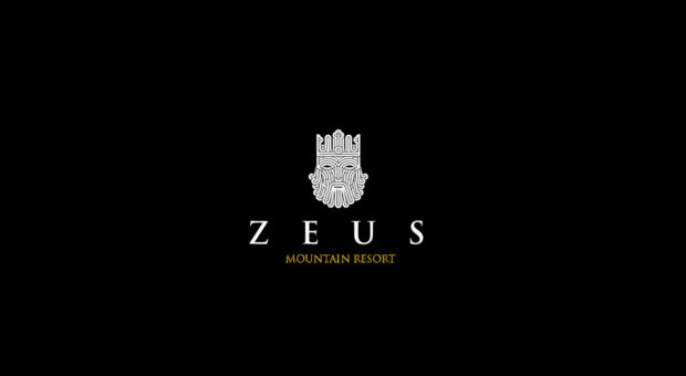 Introducing the Zeus Eco Resort, the most ambitious Tourism, Leisure And Entertainment Project Ever in Europe